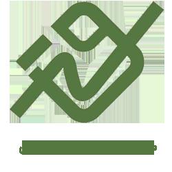 موسسه خیریه وفاق سبز علوی