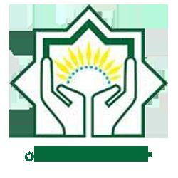 موسسه خیریه خورشید آل یاسین
