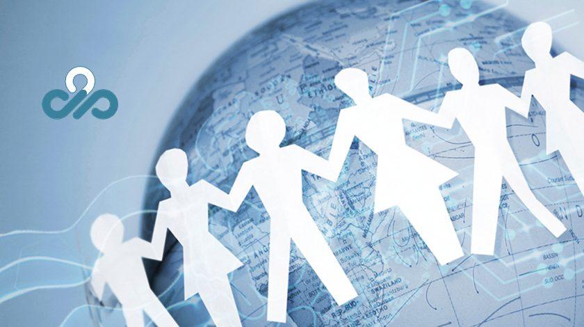راههای کسب درآمد موسسات خیریه